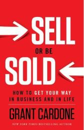 grant-cardone-sell-or-be-sold