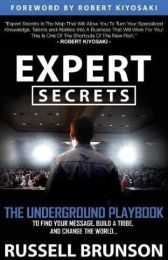 expert-secrets-russell-brunson