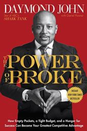 daymond-john-power-of-broke